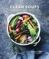 Clean Soups: Simp...