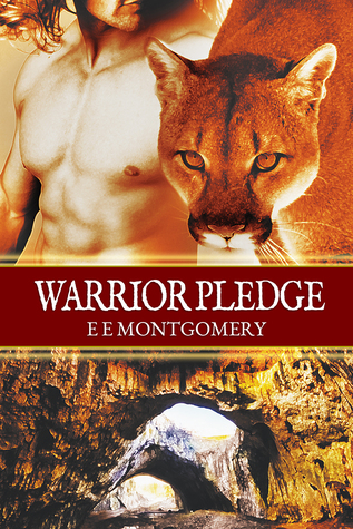 Warrior Pledge