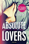 Absolute Lovers (Absolute, #2)