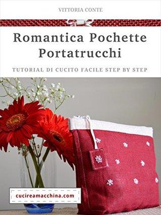 Romantica Pochette DIY