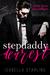 Stepdaddy Dearest by Isabella Starling
