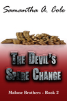 The Devil's Spare Change