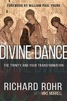 The Divine Dance by Richard Rohr