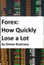 How quickly lose a lot by Simon Kostrava