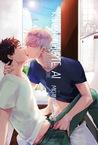 Kocchi Muite, Ai [Come Closer, Love]