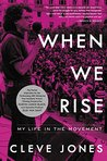When We Rise: My ...
