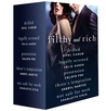 Filthy and Rich by Opal Carew