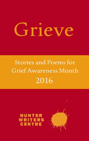 Grieve 2016