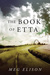 The Book of Etta by Meg Elison