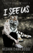 I See Us by Meghan Ciana Doidge