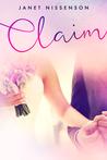 Claim (Splendor #3)
