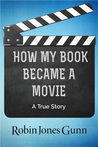 How My Book Becam...