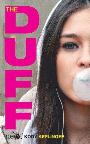 The Duff: 1