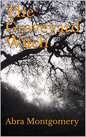 The Graveyard Witch