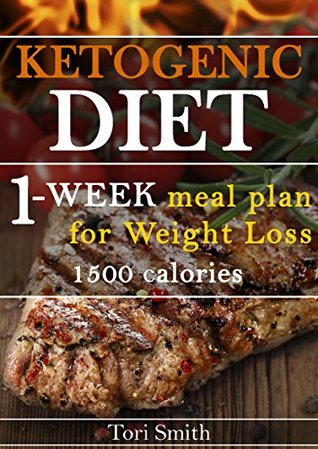 Exelen Hamilton (Philippines)'s review of Ketogenic Diet: 1-week meal plan for Weight Loss 1500 ...