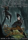Ascending Shadows (The Age of Dawn #6)