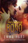 Burning Bond by Emma  Hart