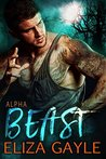 Alpha Beast (Southern Shifters, #8)
