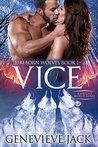 Vice by Genevieve Jack