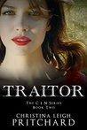 Traitor (CIN #2)