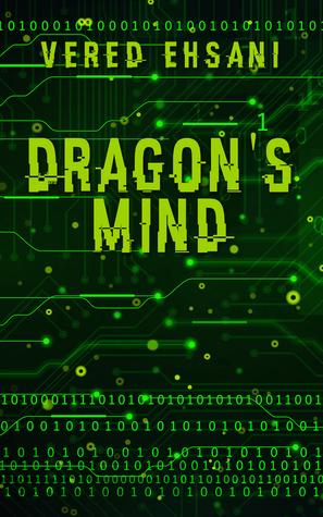 Descargar Dragon's mind epub gratis online Vered Ehsani