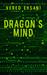 Dragon's Mind