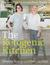 The Ketogenic Kitchen by Domini Kemp
