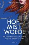 Hof van mist en woede by Sarah J. Maas