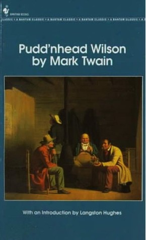 Puddnhead Wilson Ebook