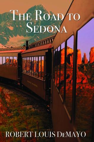 The Road to Sedona