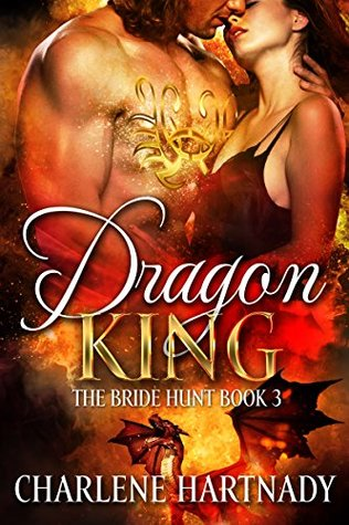 cover Dragon King