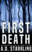 First Death (Seventeen #0.1)