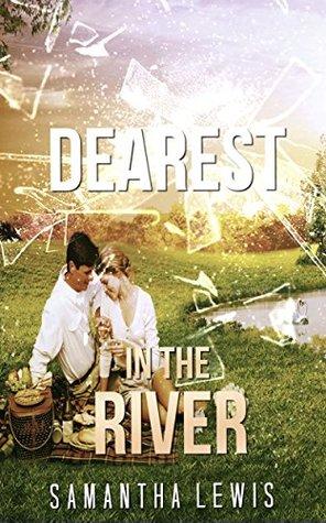 REGENCY ROMANCE: Dearest In The River (Historical Regency Romance Menage BBW Collection)