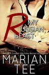 My Russian Beast by Marian Tee