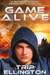 Game Alive