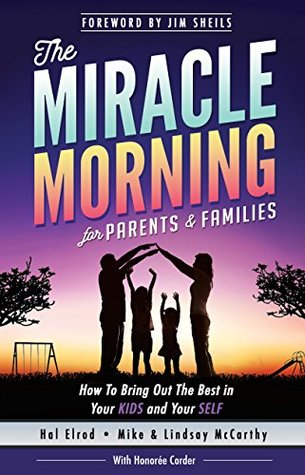 Miracle Morning Book Pdf
