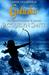 Godmaker (The World of Lasniniar, #4)