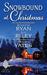 Snowbound at Christmas (Montana Men, #5.5) by Jennifer Ryan