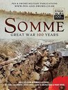 Somme: Great War ...