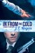 In from the Cold (The Castoffs #1)