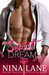 Sweet Dreams (Sugar Rush, #1)