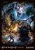 オーバーロード11 山小人の工匠 (Overlord Light Novels, #11)