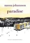 Paradise by Nanna Johansson