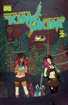 Download Kim & Kim #2 (Kim & Kim, #2)