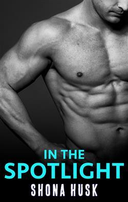 New Release Review: In the Spotlight by Shona Husk
