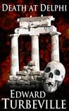 Death at Delphi