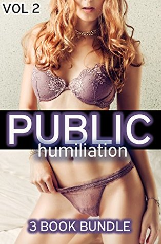 Females punished humliation erotic stories