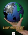Anonymous Land, volumen 1 by Viay Mallow