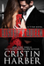 Bishop's Queen (Titan, #8) by Cristin Harber