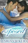 Exposed (Love Seekers #1)